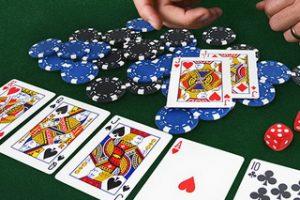 Покер академия онлайн чат рулетка для девочек онлайн