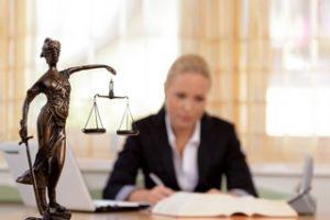 как выбрать грамотного юриста