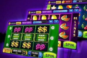 игровые автоматы играть бесплатно и без регистрации новые демо