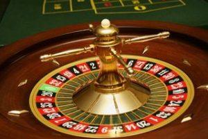 Рулетка вулкан казино