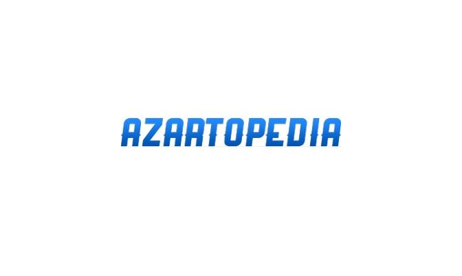 Игровой клуб Azartopedia