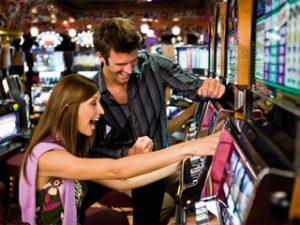 официальный сайт Денди казино