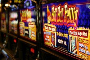 триумф казино