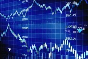 ADC-Forex