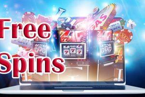 Игровые автоматы без депозит бонус игровые автоматы фирмы белатра