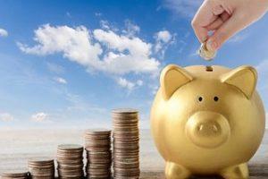 вклады в долларах в москве