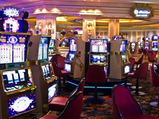 Pin up официальный сайт казино