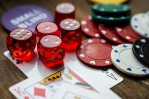 Мобильное казино в браузере смартфона