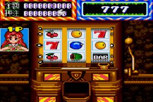 Только 27% посетителей играют в казино на деньги ради выигрыша и заработка.