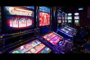 играть бесплатно игровые автоматы чемпион