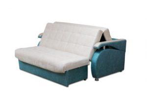 Прямой диван Марсель
