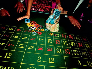 https://online-casino-vulcan24.com/