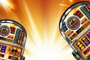 x casino