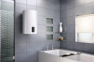 Как выбрать домашний водонагреватель?