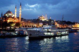 Туры в Турцию на одного: какой курорт выбрать